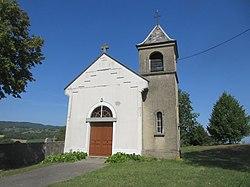 Chapelle funéraire Marcieux 1.jpg