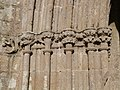 Chapiteaux (piédroit gauche du porche).jpg