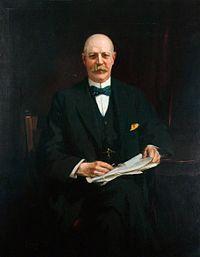 Charles Bowen Cooke.jpg