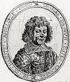 Charles Coypeau d'Assoucy vers 1630.jpg