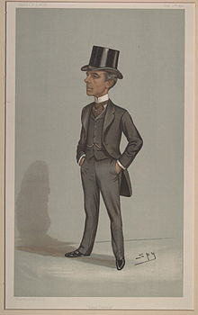Charles Darling Vanity Fair 1897-07-15.jpg