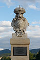 Charles III bridge Rio Ebro Miranda de Ebro, Spain.jpg