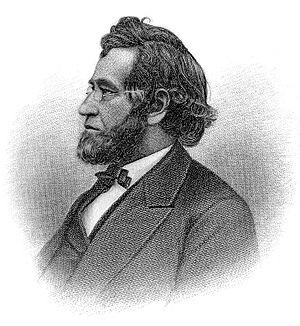 Charles Jackson (Rhode Island) - Image: Charles Jackson Governor
