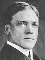 Charles McNary farm statesman (cropped1).jpg