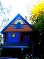 Charles and Susan Cramer Residence - panoramio.jpg
