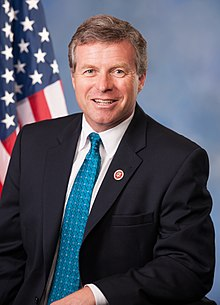 Charlie Dent official photo.jpg