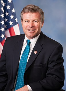 Charlie Dent American politician