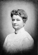 Charlotte Moffett Cartwright.png