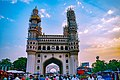 Charminar Morning View.jpg