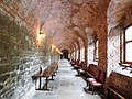 Charterhouse, London 22.jpg