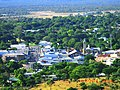 Charters Towers from Alabama Hill - panoramio (5).jpg