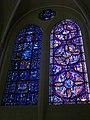 Chartres - cathédrale, vitrail (12).jpg