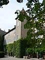 Chateau-St-Jean-du-Gard-01.JPG