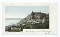 Chateau Frontenac, Quebec, Que (NYPL b12647398-63088).tiff