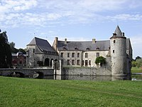 Chateau Potelle 5.jpg