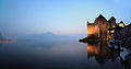 Chateau de Chillon2.jpg