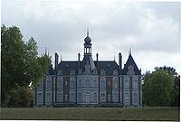 Chateau muguet breteau 45 retouche.jpg