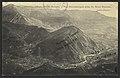 Chatillon-en-Diois (Drôme). - Vue panoramique prise du Mont Glandaz (34063001130).jpg