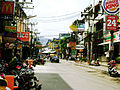 Chaweng City Ko Samui.jpg