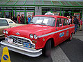 Checker Taxi 1.jpg