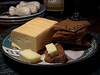Cheese 27 bg 051806.jpg