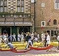 Cheese market in Alkmaar-0423.jpg