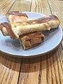 Cheese rolls at Marbecks Dunedin.jpg