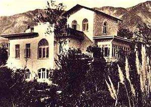 Chekhov house 1899.jpg