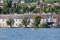 Chemische Fabrik Uetikon am See - ZSG Stadt Rapperswil 2011-08-13 17-12-16.jpg