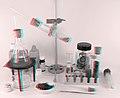 Chemistry Experiment 3D.JPG