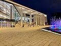 Chengdu City Concert Hall-Night 21 05 11 376000.jpeg
