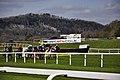 Chepstow Racecourse - geograph.org.uk - 1286216.jpg