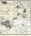 Chernigov - Shubert map 1v - R14L7.JPG
