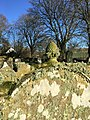 Chesters Church - 20170325162235.jpg