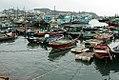 Cheung Chau Typhoon Shelter.jpg