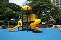 Cheung Hong Estate Playground and Gym Zone (2).jpg