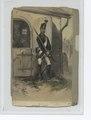 Chevaux-Legers. 1776 (NYPL b14896507-90268).tiff