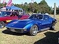 Chevrolet Corvette (37019649755).jpg