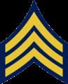Chevron - Sergeant Cavalry 1902-1909.png