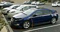 Chevy Volt & Nissan Leaf 02.jpg