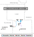 Chewaucan River map.PNG