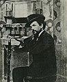 Chez-Pierre-Louys-Claude-Debussy-appuye-sur-une-clarinette-basse-1897.jpg