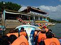 Chiapa de Corzo (Main Dock) (8263629295).jpg