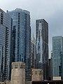 Chicago (14572797514).jpg