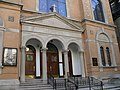 Chicago - Annunciation Cathedral - 2.jpg