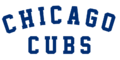 Chicago Cubs logo 1917.png