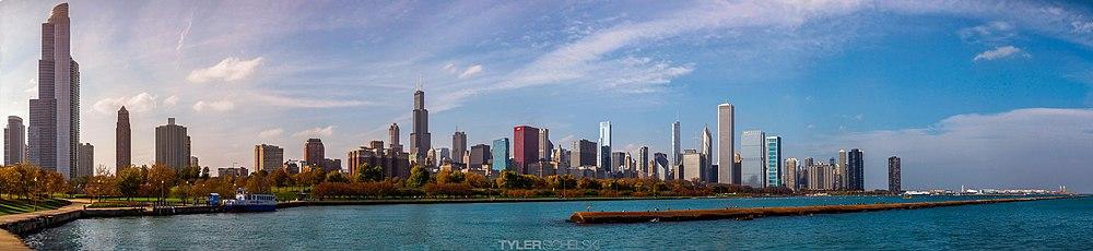 Chicago Skyline-Tyler Sichelski.jpg