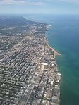 Chicago north shore and northern suburbs 03.jpg