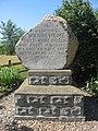 Chief White Pigeon Monument.jpg