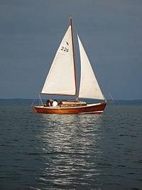 Chiemsee Segelboot.jpg